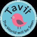 Tavii เป็นแบรนด์กระเป๋าของคนเมือง ในการผสมผสารวัสดุร่วมสมัย ที่ออกแบบมาเพื่อการท่องเที่ยวหรือออกไปนอกบ้านทำงาน หรือท่องเที่ยว ไปคนเดียว หรือกับครอบครัว เพื่อไปพบเห็นสิ่งต่างๆ