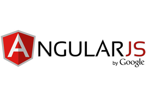 แนะนำหนังสือ AngularJS อ่านง่าย แจกฟรี!!