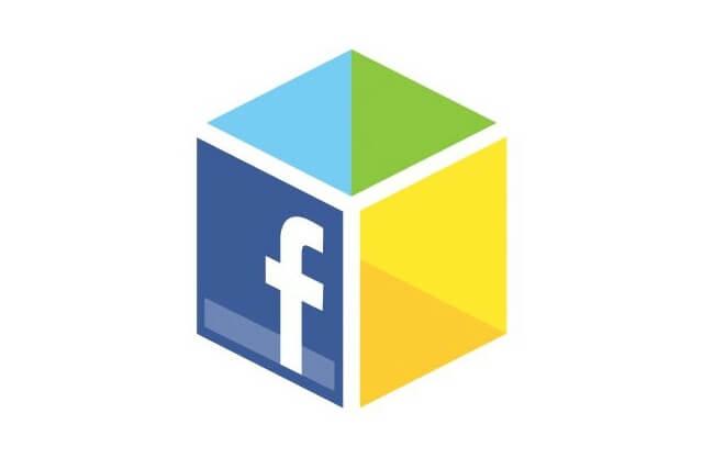 วิธีสร้าง Facebook App เพื่อเชื่อม Application และ Website ของคุณกับ Facebook