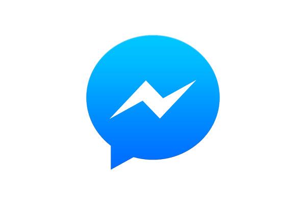 วิธีตั้งค่าเปิดให้บางคนเห็นว่าเราออนไลน์ใน Facebook Messenger