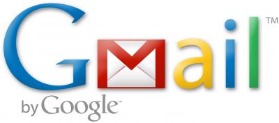Gmail - เทคนิคการใช้ Keyboard shortcuts
