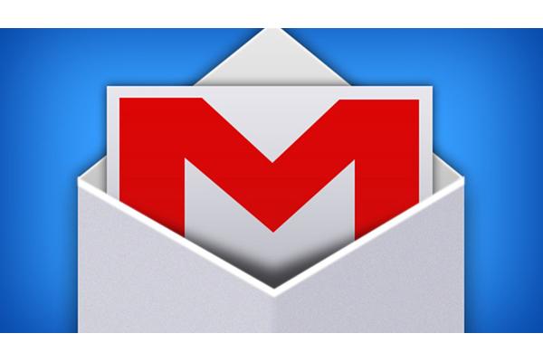 Gmail - วิธีตั้งค่าส่งอีเมลตอบกลับอัตโนมัติเมื่อไม่อยู่ออฟฟิคหรือลาพักร้อน