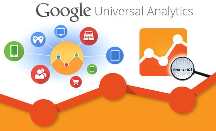 สอน Google Analytics ตอนที่ 1 Google Analytics คืออะไร?