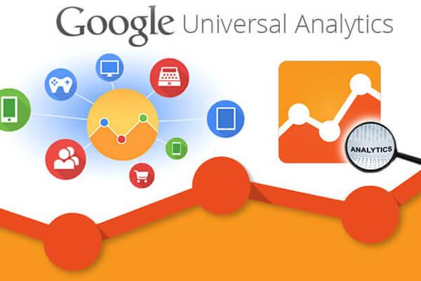สอน Google Analytics เก็บข้อมูล วิเคราะห์ ตั้งเป้าหมาย เข้าใจรายงาน