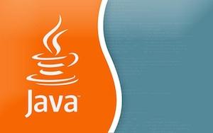 สอน Java ตอนที่ 2 เตรียมพร้อมเขียน Java และ Hello world!
