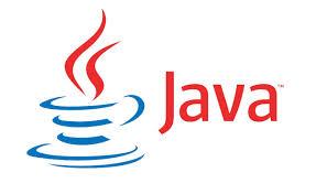 สอน Java ตอนที่ 1 ความเป็นมาของ Java