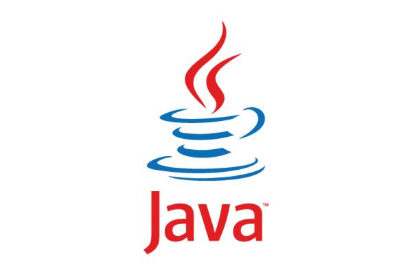 สอน Java สำหรับผู้เริ่มต้น