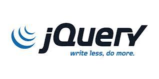 สอน JQuery ตอนที่ 1 ทำความรู้จัก JQuery
