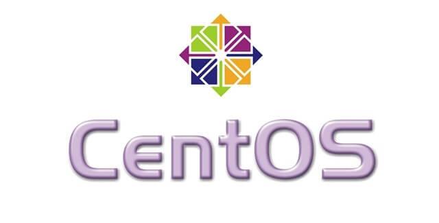 ขั้นตอนการติดตั้ง Linux : CentOS 6.5 แบบ Step By Step