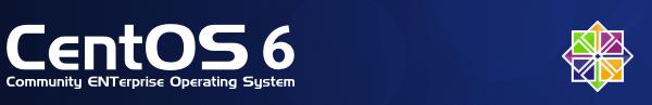 ขั้นตอนการติดตั้ง Linux : CentOS 6.3 แบบ Step By Step