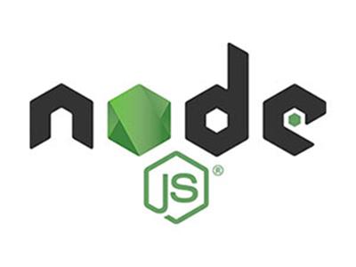 สอน Node.js ตอนที่ 2 เขียนแอพพลิเคชั่นแรกด้วย Node.js