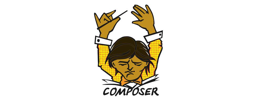 วิธีติดตั้ง Composer บน Mac OSX