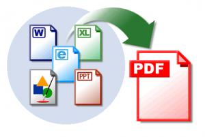 Processmaker - สอน processmaker ตอนที่ 3.7 การตั้งค่า processmaker - Fonts สำหรับ non-Western Languages