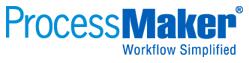 Processmaker - สอน processmaker ตอนที่ 1 แนะนำ processmaker