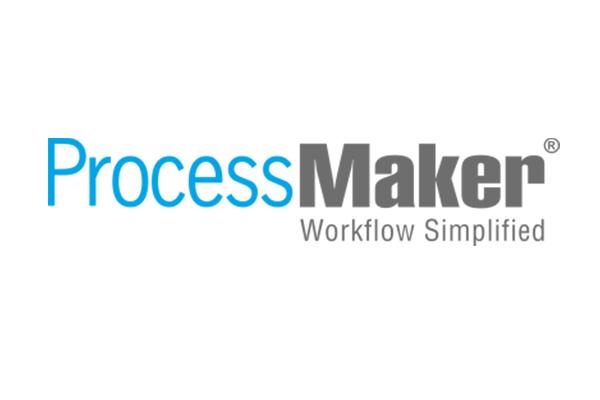 สอน Processmaker ตั้งแต่เริ่มต้นจนนำไปใช้จริง