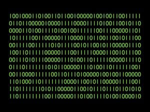 จัดอันดับภาษาโปรแกรมมิ่งยอดนิยมเดือน พฤษภาคม 2014
