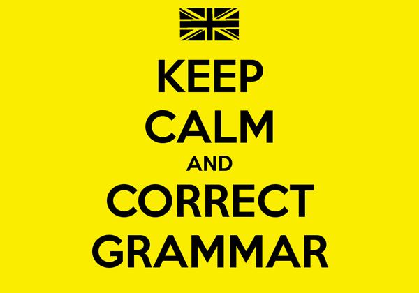 แนะนำตัวช่วยตรวจสอบความถูกต้อง การเขียน Grammar ในภาษาอังกฤษรับ AEC