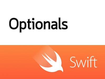 สอน Swift ตอนที่ 3.3 ตัวแปรแบบ OPTIONALS