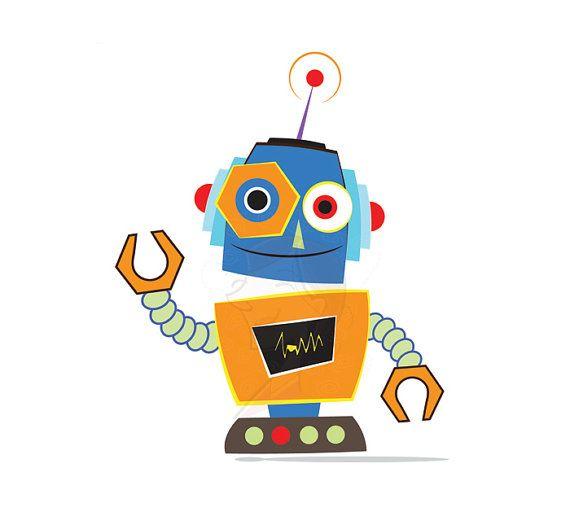 robotx